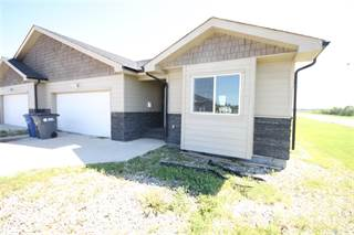 Duplex for sale in 1 Centennial DRIVE, Grand Coulee, Saskatchewan, S4P 2Z2