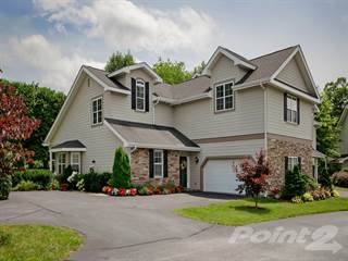 Residential Property for sale in 133 Towne Place Dr, Hendersonville, NC, 28792