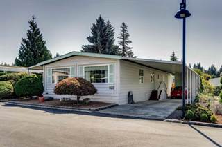 Residential for sale in 620 112th St SE #147, Everett, WA, 98208