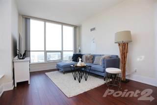 Residential Property for sale in 15 Viking Lane, Toronto, Ontario