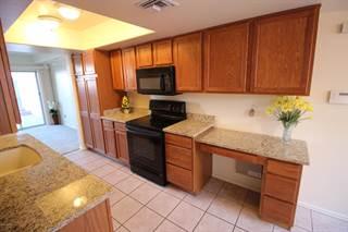 Townhouse for sale in 408 N Joesler Court, Tucson, AZ, 85716