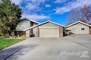 Single Family for sale in 2305 Valley View Drive , Weiser, ID, 83672