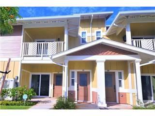 Single Family for rent in 458 Manawai Street 410, Kapolei, HI, 96707