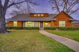 Single Family for sale in 7137 Joyce Way, Dallas, TX, 75225