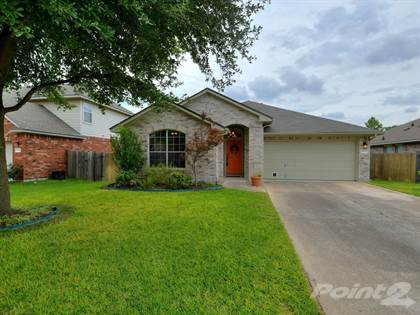 Single-Family Home for sale in 1608 Goddard Bluff Dr. , Austin, TX, 78754