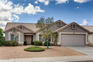 Single Family for sale in 13321 W WILSHIRE Drive, Goodyear, AZ, 85395