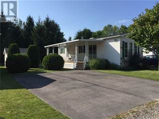 Single Family for sale in 2 Starboard Street, Bayfield, Ontario