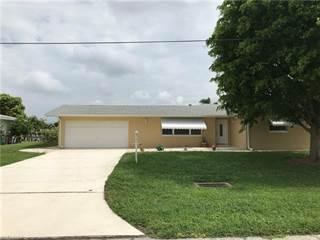 Single Family for sale in 3101 SE 16th PL, Cape Coral, FL, 33904