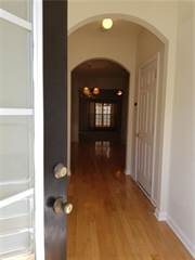 Townhouse for sale in 1269 Birkhall Drive, Lawrenceville, GA, 30043