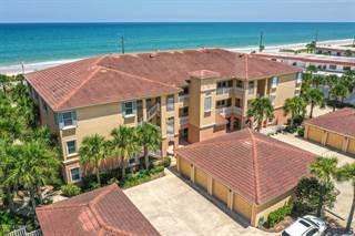 Condo for sale in 3651 S Central Avenue 314, Flagler Beach, FL, 32136