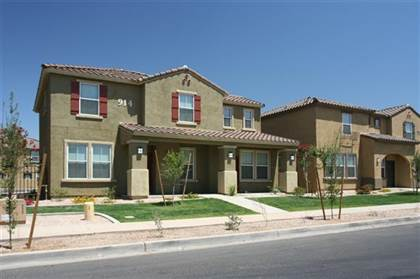 Apartment for rent in 840 W. Tonto Street, Phoenix, AZ, 85007