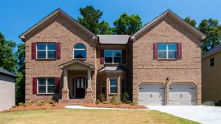 Residential Property for sale in No address available, Lawrenceville, GA, 30046