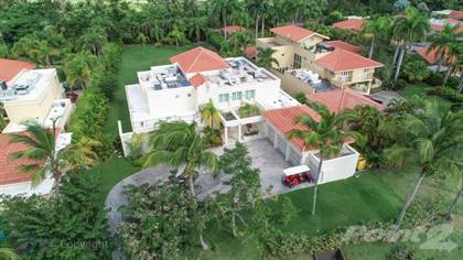 Residential Property for sale in Dorado Beach East, Dorado P.R. 00646, Dorado, PR, 00646
