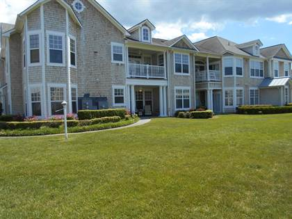 Residential Property for sale in 815 TURNBERRY ARCH, Cape Charles, VA, 23310