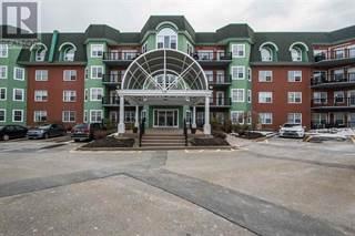 Condo for sale in 116 Larry Uteck Boulevard 313, Halifax, Nova Scotia, B3M4Y1
