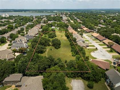 Lots And Land for sale in 2380 Klinger Road, Arlington, TX, 76016