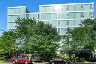 Condo en venta en 3115 South Michigan Avenue 203, Chicago, IL, 60616