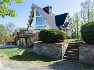 Single Family for sale in 1168 Q P Lane, Greater Edneyville, NC, 28792