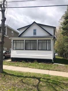 Single Family for sale in 517 Tweedsmuir Street, Fredericton, New Brunswick, E3B4B9