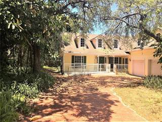 Single Family for rent in 2296 BELLEAIR ROAD, Clearwater, FL, 33764