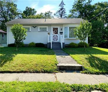 Residential Property for sale in 901 Sunset Ave, Grove City, PA, 16127