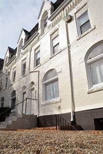 Apartment for rent in 3811-3845 Dawson/382 S. Bouquet/1-3 Dimling Way, Pittsburgh, PA, 15213