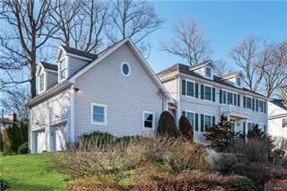 Single Family for sale in 55 Hillside Crescent, New Rochelle, NY, 10804