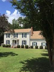 Single Family for sale in 2802 Pin Oak Lane, Sandston, VA, 23150