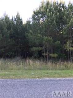 Lots And Land for sale in 231 Smith Rd, Gates, NC, 27937
