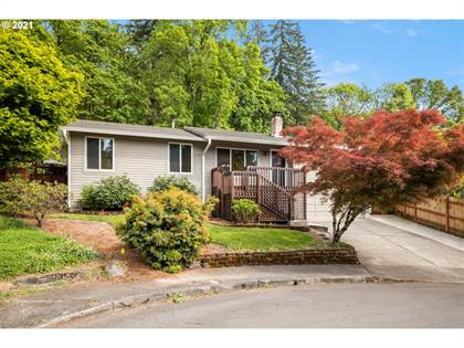 Residential Property for sale in 2593 WISTERIA CT, West Linn, OR, 97068