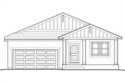 Singlefamily for sale in 2902 Golden Meadow Way, Colorado Springs, CO, 80908