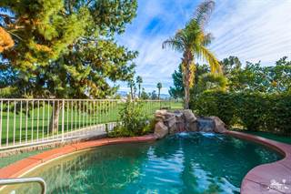 Single Family for rent in 39515 Manorgate Road, Palm Desert, CA, 92211