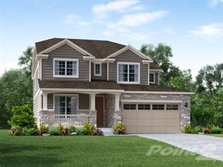 Single Family for sale in 23973 East Minnow Circle, Aurora, CO, 80016