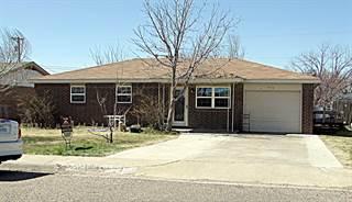 Single Family for sale in 603 Elm, Dumas, TX, 79029