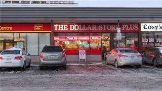 Comm/Ind for sale in 500 Rossland Rd W 05, Oshawa, Ontario