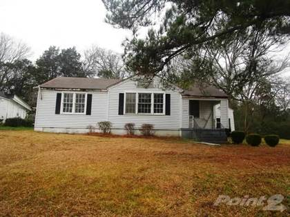 Multi Family for sale in 929 WYNNWOOD DR, Jackson, MS, 39209