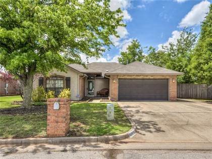 Residential for sale in 16905 Applebrook Drive, Oklahoma City, OK, 73012