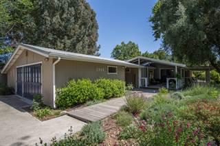 Single Family for sale in 2110 Railway Avenue, Los Olivos, CA, 93441