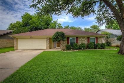 Residential for sale in 2505 Blue Quail Drive, Arlington, TX, 76017