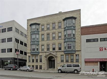 Multi-family Home for sale in 826-828 N Milwaukee St, Milwaukee, WI, 53202