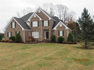 Single Family for sale in 80 Silver Oak Ct, Scottsville, KY, 42164