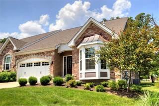 Single Family for sale in 619 Barrow Ridge Court, Wildwood, MO, 63038