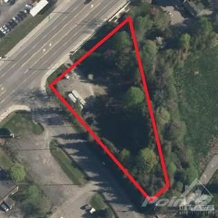 Residential Property for sale in 5830 HAZELDEAN RD, Ottawa, Ontario, K2S 1B9
