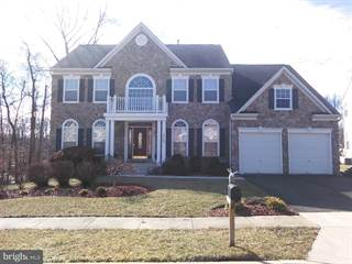 Single Family for sale in 1615 SOUTHERN SPRINGS LANE, Upper Marlboro, MD, 20774