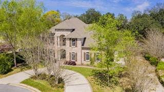 Single Family for sale in 4530 Bohemia Drive, Pensacola, FL, 32504