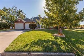 Single Family for sale in 2104 N Village Drive, Bonham, TX, 75418