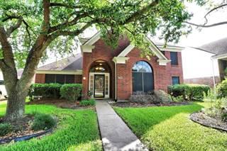 Single Family for sale in 7631 Granite Ridge Lane, Houston, TX, 77095