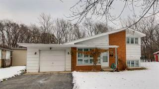 Single Family for sale in 2809 GARY Drive, Melrose Park, IL, 60164