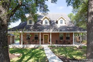Single Family for sale in 103 W View Dr, Wimberley, TX, 78676