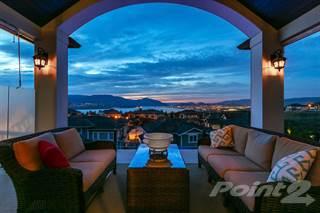 Residential Property for sale in 468 Rockview Lane, Kelowna, British Columbia, V1W 5K2